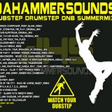 SUMMER BEATS BY DAHAMMERSOUNDS