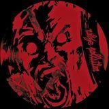 Alptraum - Live Perdition (Self Released - 2012)