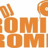 DJ ROMIE ROME-SOUTHPAW!!! VOL. 1