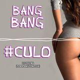 DJ SKINU - BANG BANG #CULO (Moombahton Mix)