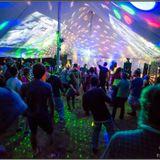DJ Les Rhoda - Beltek 2015 (Great North Hybrid Mix)