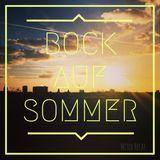 MitchR. - Bock auf Sommer [ House & Deep House ] 08.05.15