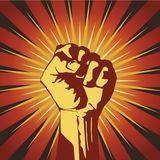 PUNKtum #7 - Proli öntudat(lanság) + Aki nem dolgozik, ne is egyék!