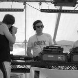 KFMP: Floored Capri Club Mix