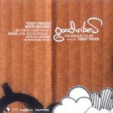 Goodvibes (2003)