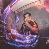 MiniMix DLG By DJ MeKe