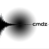 CMDZ - Podcast 02