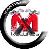 mix deep-zone on thenetworkradio.com