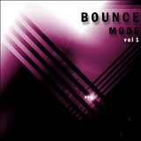 Bounce Mode mixtape vol 1