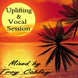 Troy Cobley - Uplifting & Vocal Session