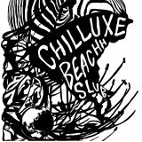 CHILLUXE BEACH 2017@SSH Imaihama(Chill floor)-1