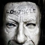 Loophole - A Listening Experience