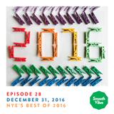 Episode 28 (Best of 2016)