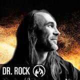 Dr. Rock @ Burning Beach 2017
