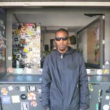 The Poetry Show w/ James Massiah - 2nd September 2017