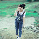 Sét Nhạc Full Linh Ku HD 18+ Phiêu Ảo Cho Các Tín Đồ Của Cô Giáo Thảo :))