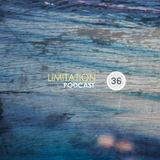 Limitation Podcast #36 (November 2016)