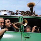 Balkan Beats MIX