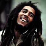 Be Mellow with Bob Marley