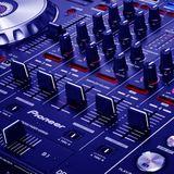 Mix Club 2014