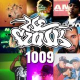 WEFUNK Show 1009