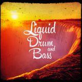 Liquid files. Vol 3