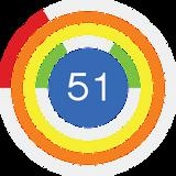 Buổi 2 Lớp 3 BUỔI 51 Đọc Phần 14 Cam 4 test 1 (1)