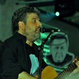 MERindex Radio Show….. With Giannis Dondoros