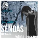 WHITE SESSION 12/16