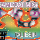 Taliesin Samizdat MIX