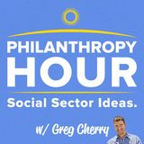 Paul Shoemaker on Strengthening the Social Sector