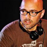 DJ UVE. 1º Aniversario BNB