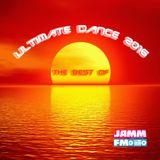 Ultimate Dance 2016 #Mix 29