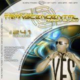 David Saints pres. Transcendental Radio Show #241 (09/03/2012)
