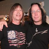 RR with special guest Pat Travers