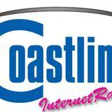 CoastlineFM Gewoon Edwin zaterdag 03-02-2018