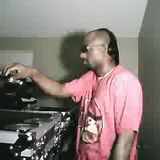 Dj G Marcell...The Soulful House Moves...Live Session Mix.