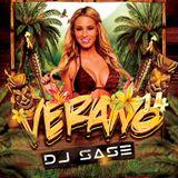 DJ SASE @ SESION VERANO 14