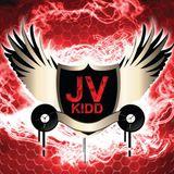 JV Kidd Session 1