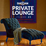 Private Lounge 25