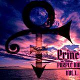 Prince - Purple Vault Vol. 1
