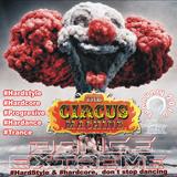 Circus Machine January 2016 (Remix)