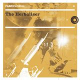 The Herbaliser ‎– FabricLive. 26  ( 2006 )