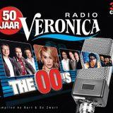 radio veronica the oo: cd 1