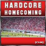 Hardcore Homecoming