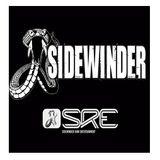 Sidewinder NYE 2012/2013