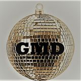 GMD#146 Friday disco live on Cruise FM