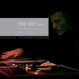 ELETTRONITEFESTIVAL_SOULPUSHA_LIVE_05122015