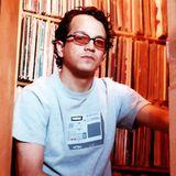 RESPECT MUSIC RADIO Episode 211 Featuring Mark Farina