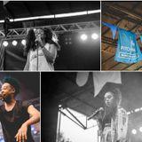 Rhythm Lab Radio | July 18, 2014 (Pitchfork Festival Edition)